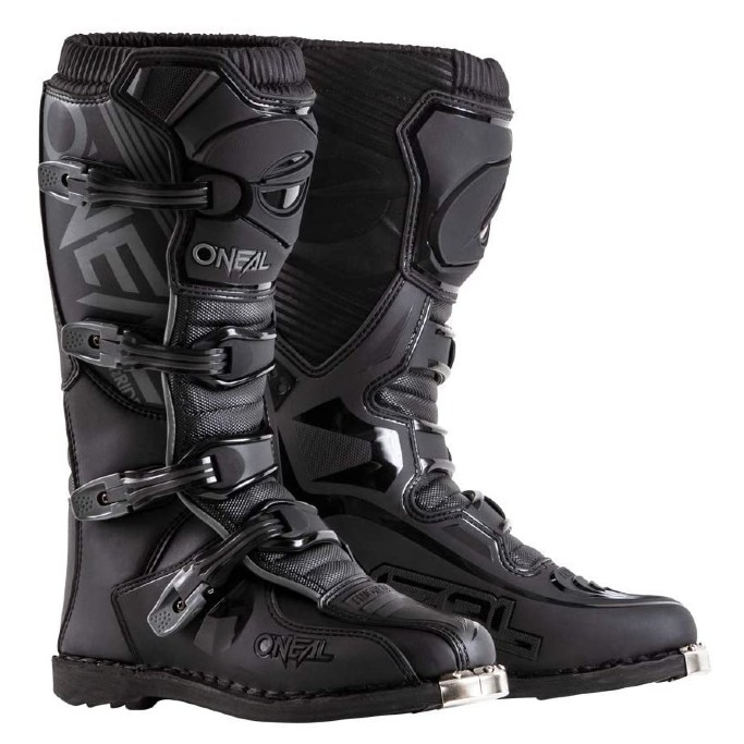 O'Neal Element Boots, motocross boots for men