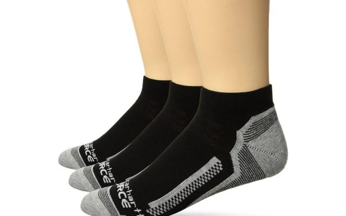 everyday socks for men