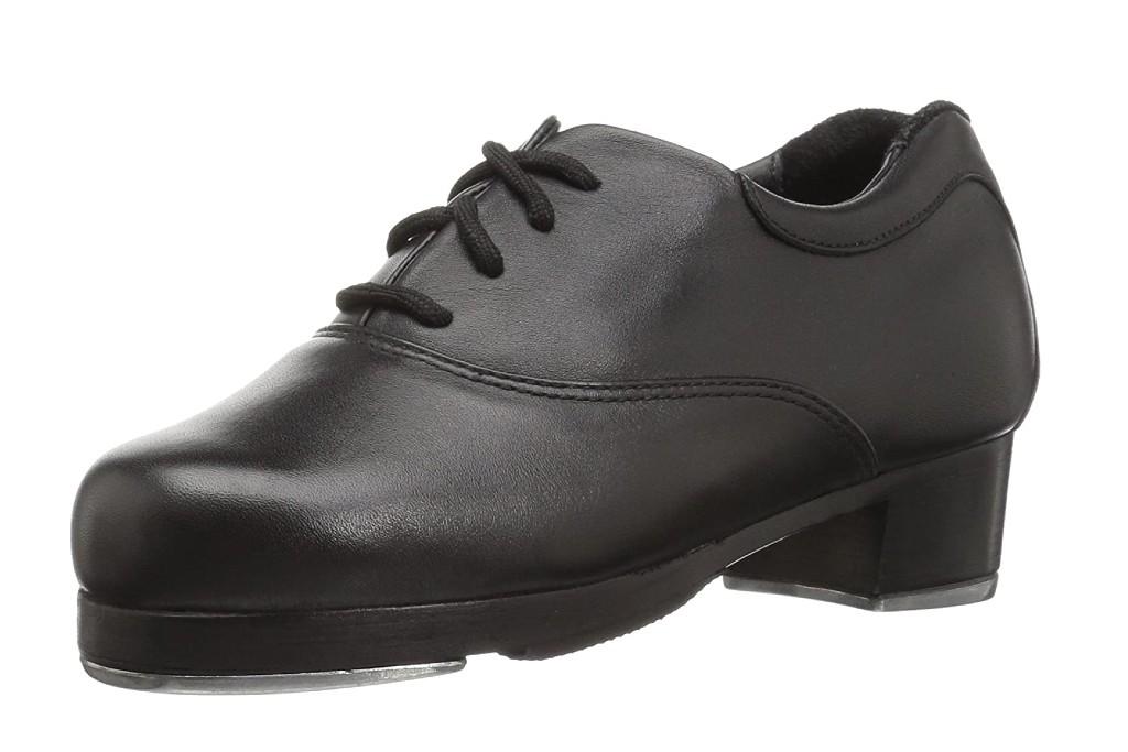 tap shoes for men, capezio tap shoes for men