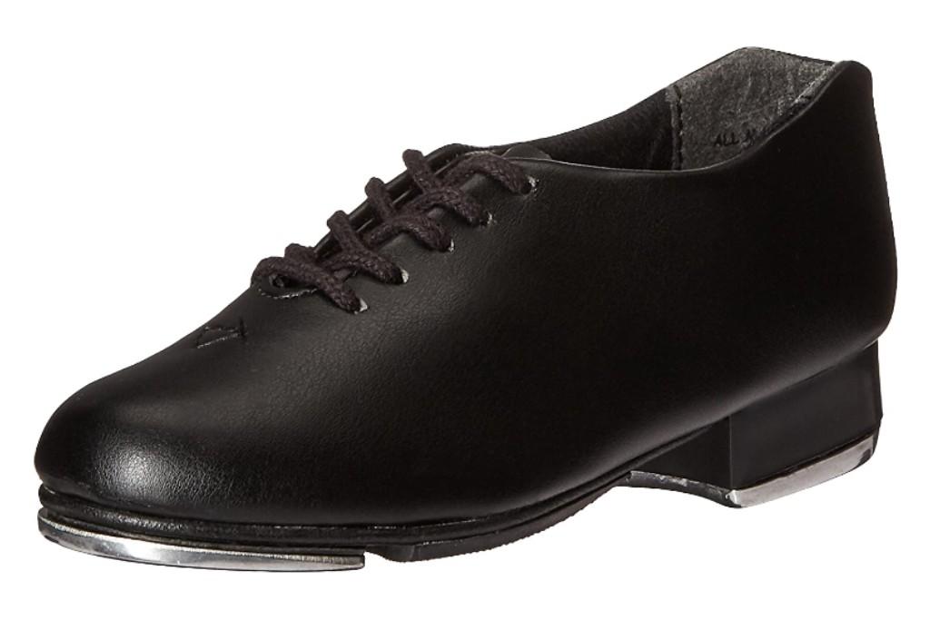 Capezio Tic Tap Toe Shoe, tap shoes for boys