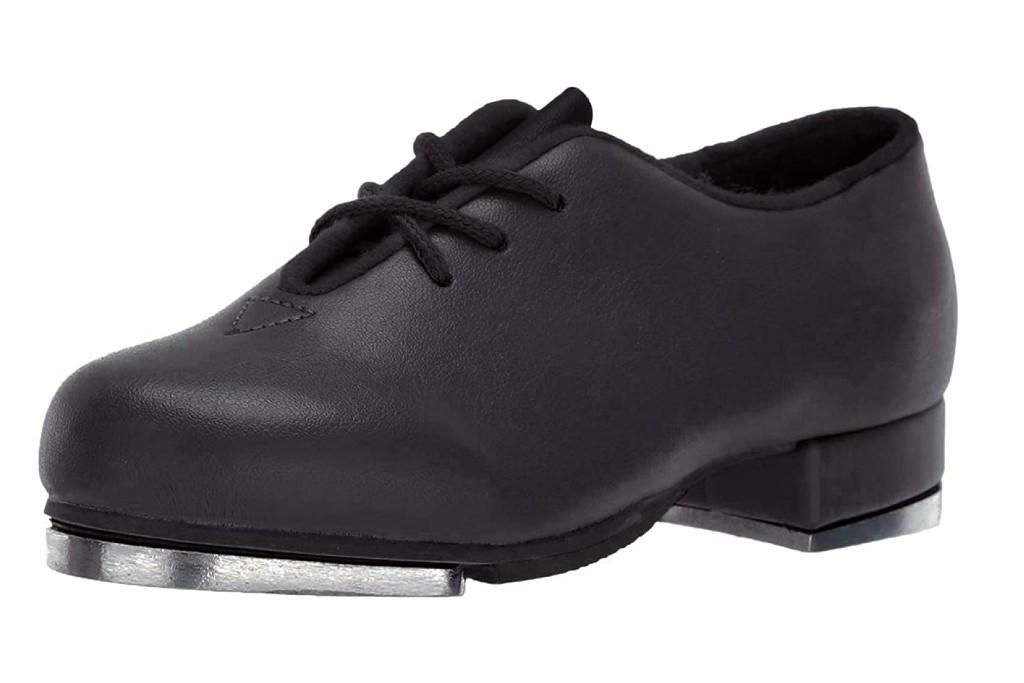 Leo Tap Dance Shoe, boys tap shoes