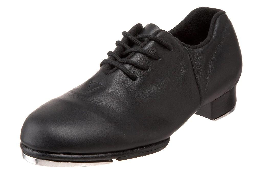 Bloch Dance Tap-Flex Tap Shoe, tap shoes for boys
