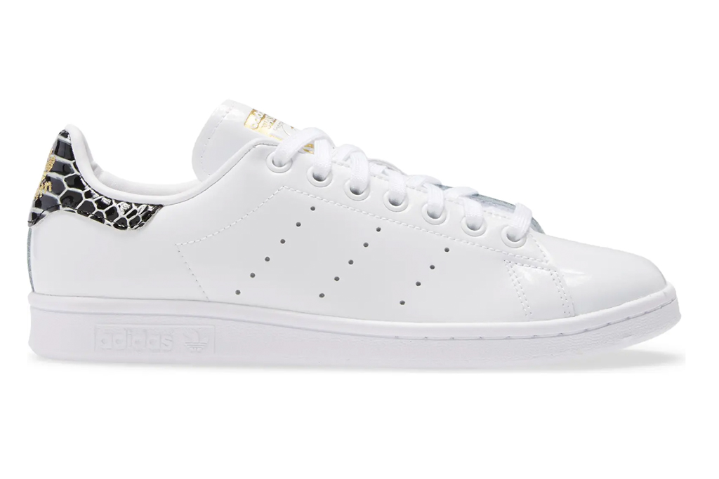 adidas sneaker, nordstrom holiday sale, stan smith