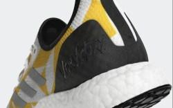 Adidas x Team Vitality VIT.01