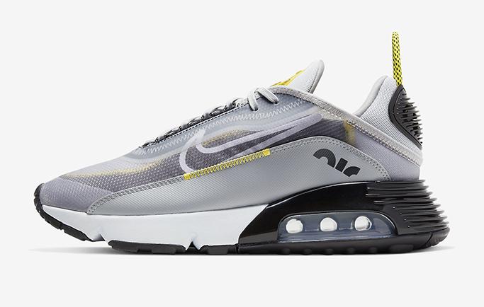 air-max-2090-mens-shoe