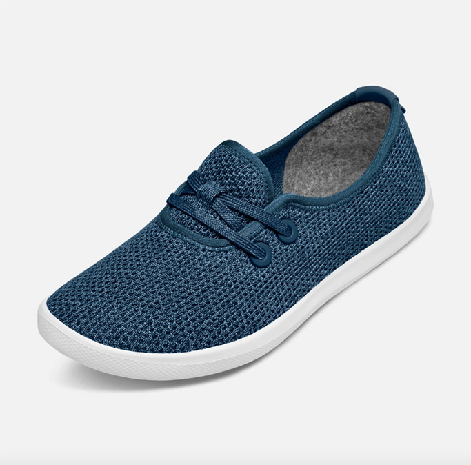 allbirds-tree-skippers