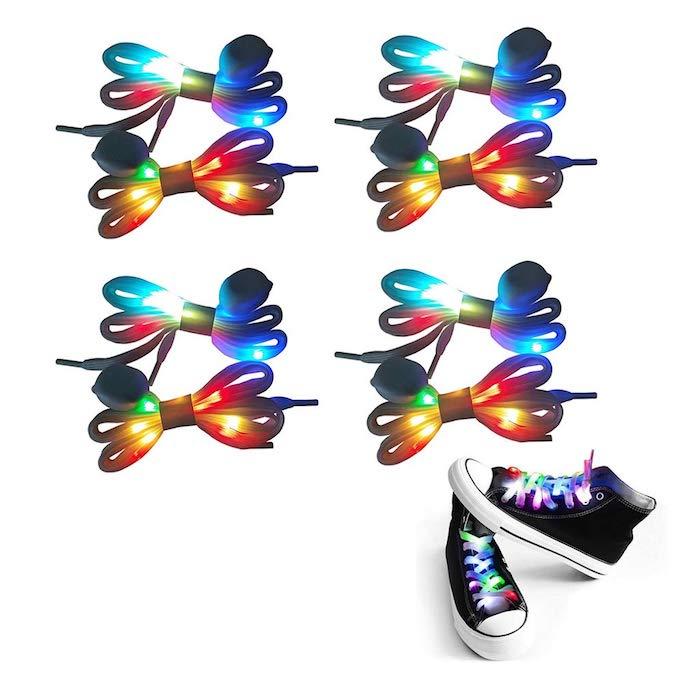 Apexpower-Shoe-Laces