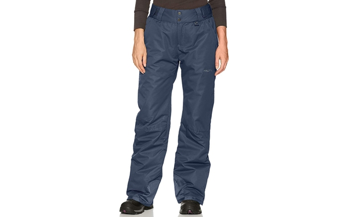 arctix snow pants