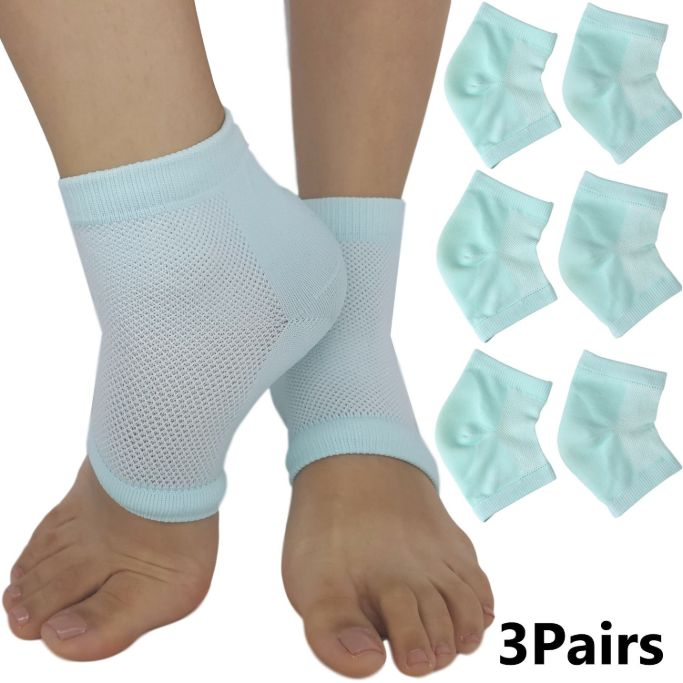 armstrong-amerika-aloe-socks