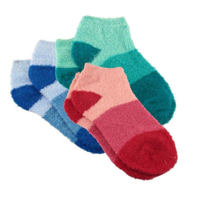 bamboomn-aloe-socks