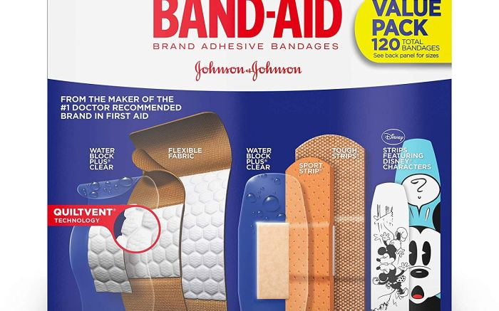 band-aid-bandages-kids