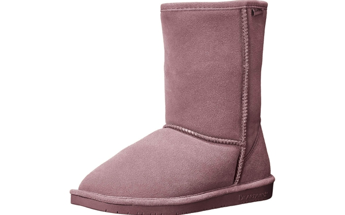 bearpaw winter boots