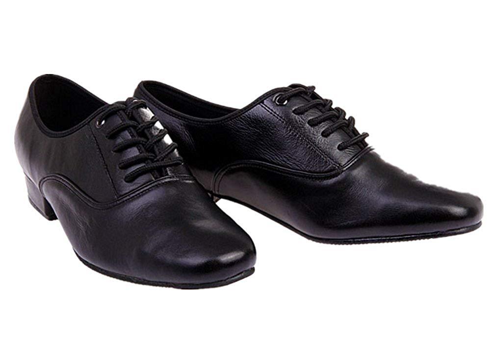 beibestcoat ballroom shoes