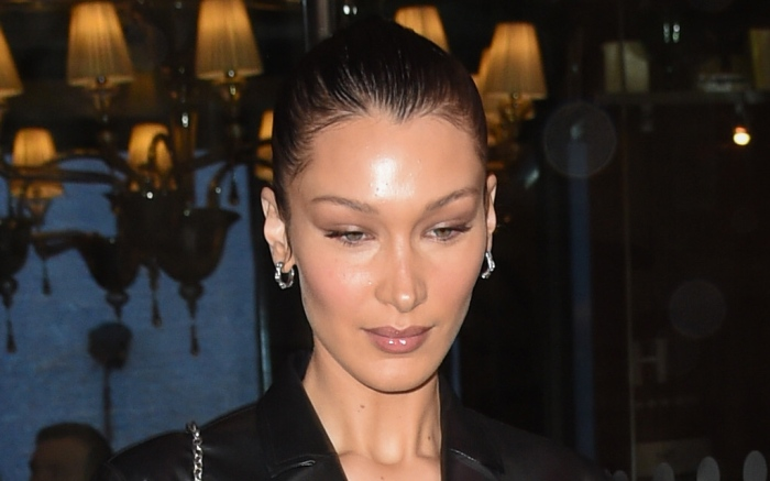 bella-hadid-paris-black