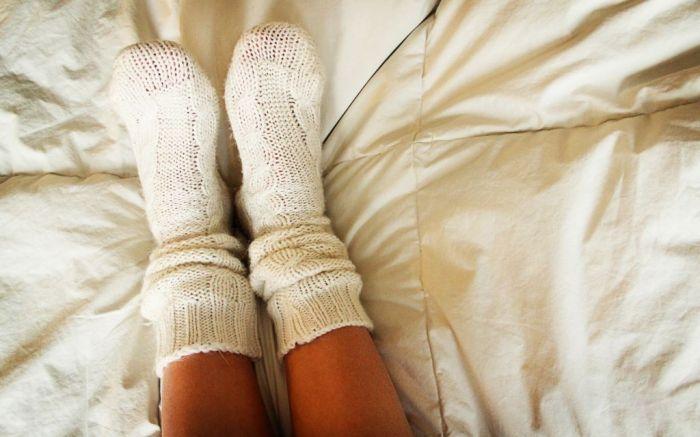 best-aloe-socks