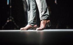 Best-Ballroom-Shoes-For-Men-