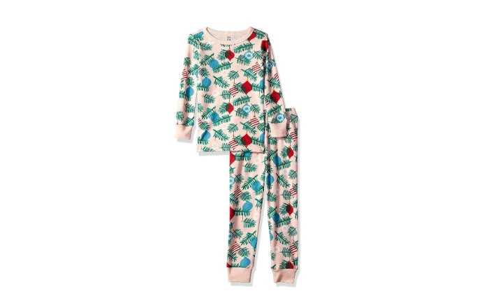best-festive-pajamas
