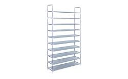 best-shoe-shelf-rack