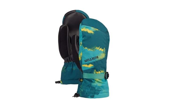 best-snowboard-mittens