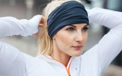 best-workout-headbands