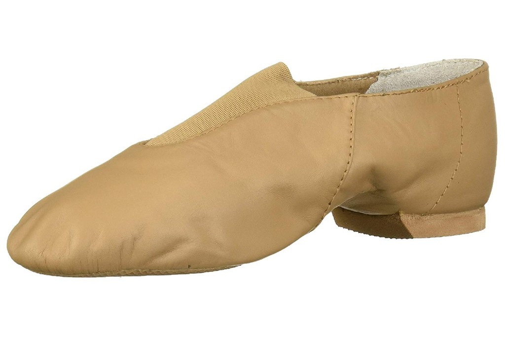 bloch dance super jazz shoes