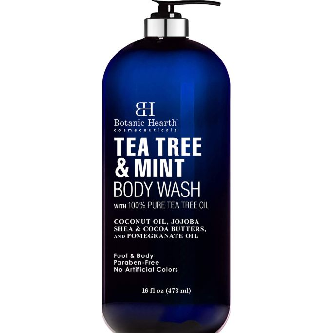 botanic-hearth-tea-tree-oil-body-wash