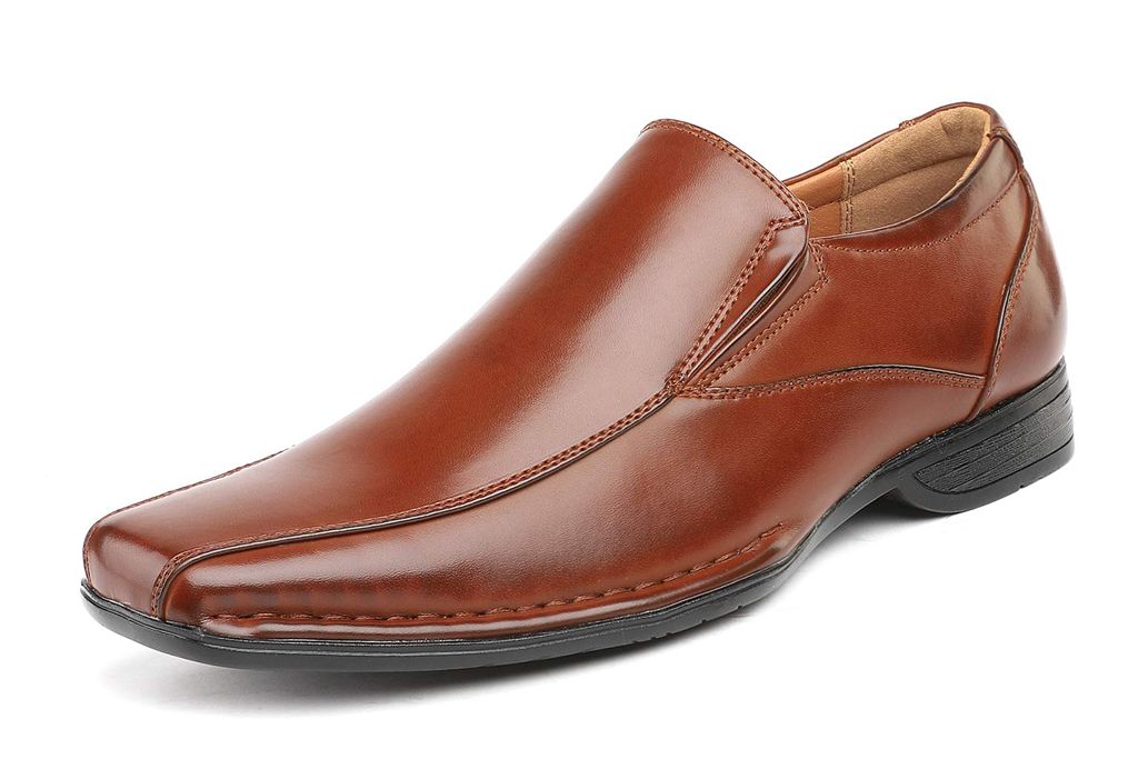 bruno marc loafers