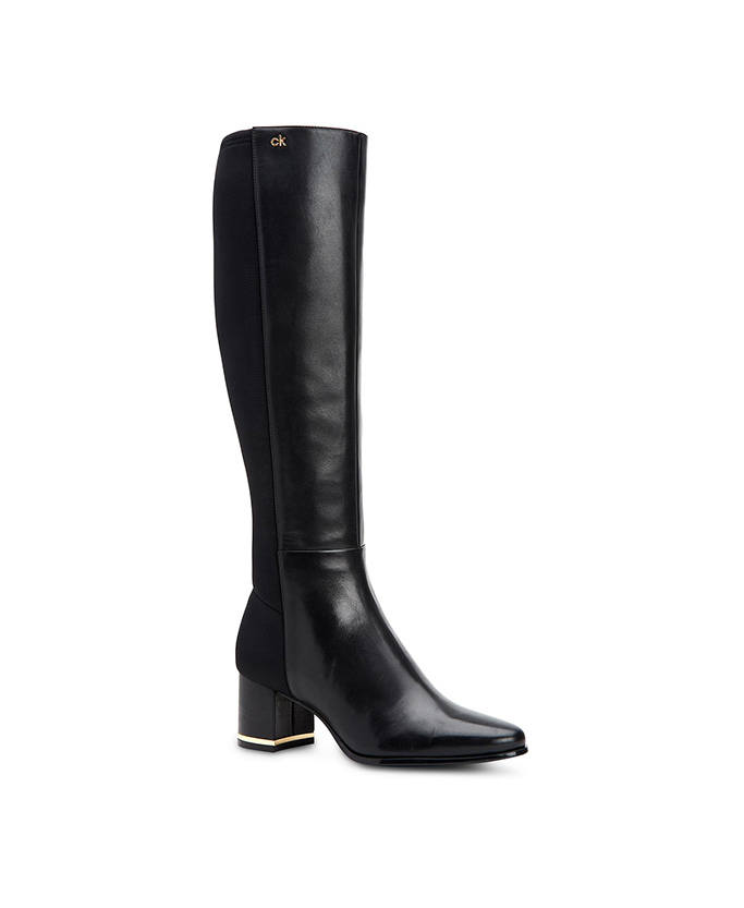 calvin-klein-freeda-tall-boot