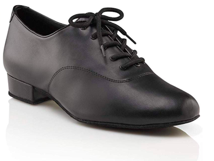 Capezio-Mens-Social-Dance-Shoe-Amazon