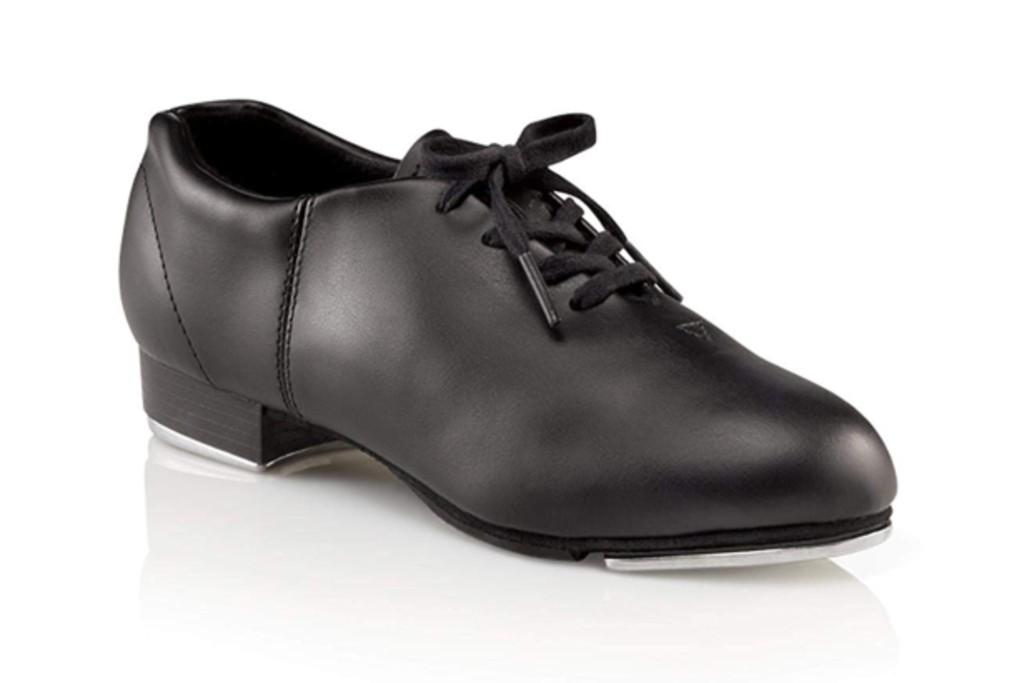 Capezio Toddler/Little Kid Fluid CG17C Tap Shoe