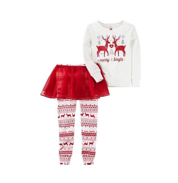 carters-girls-tutu-pajama-set