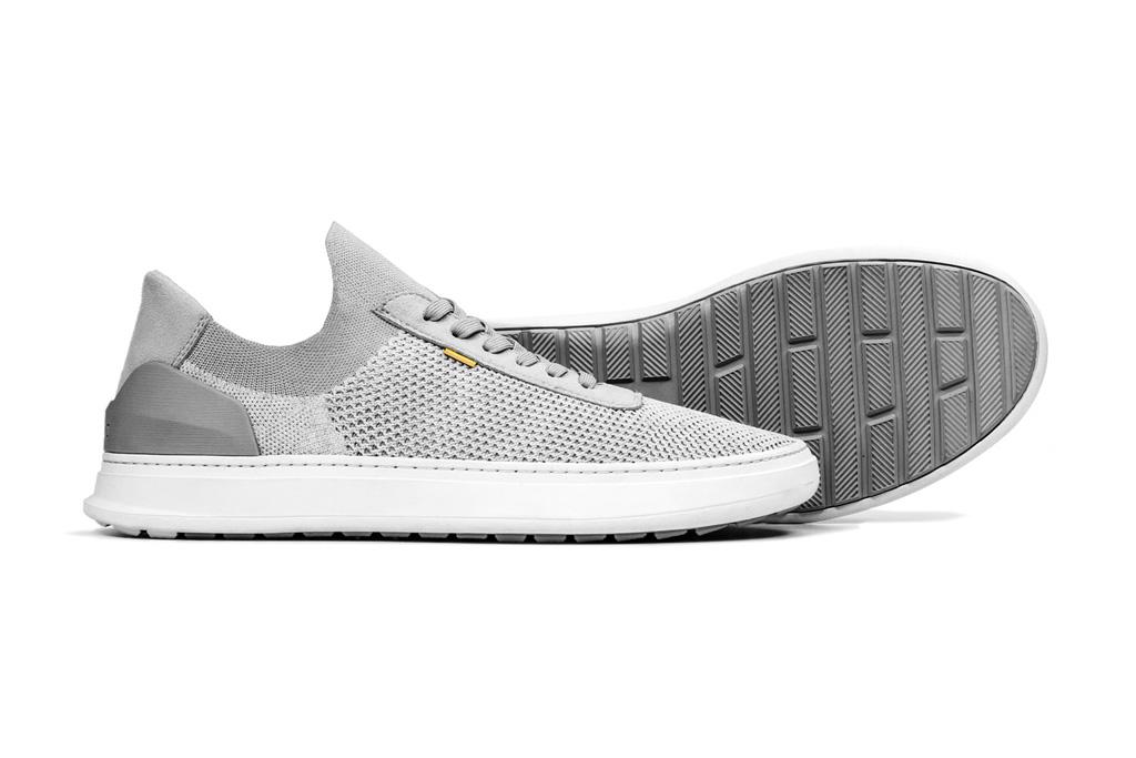 Casca Avro, sneakers