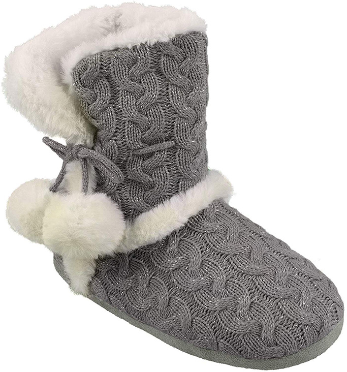 chinese-laundry-slipper-boot