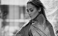 Jennifer Lopez, Coach
