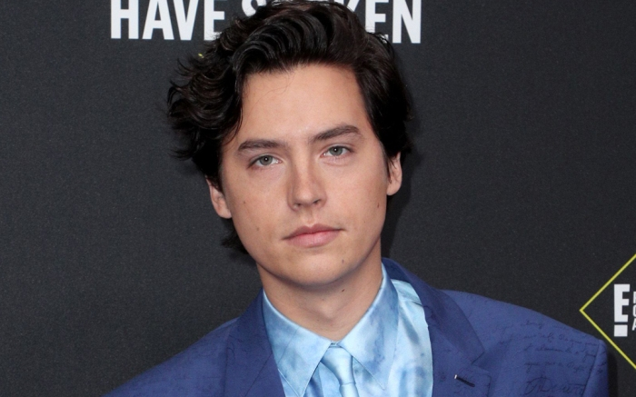 cole-sprouse-peoples-choice