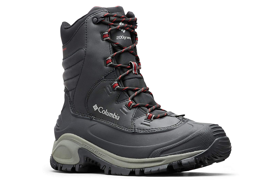coumbia winter boots