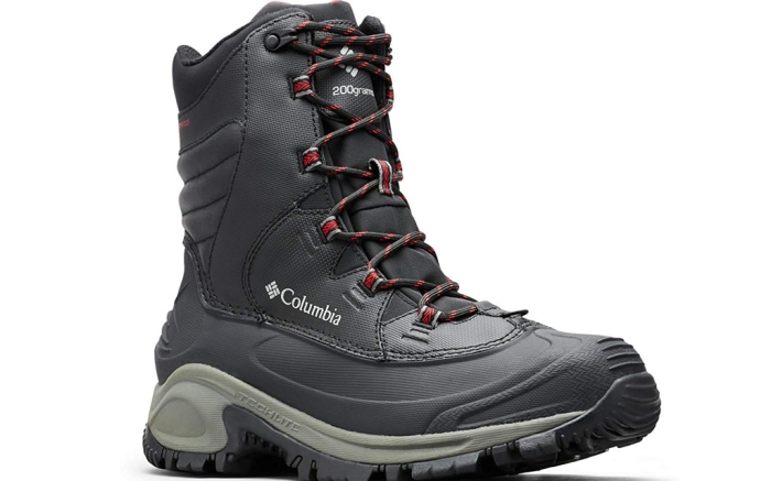 coumbia winter boots, best winter boots for men