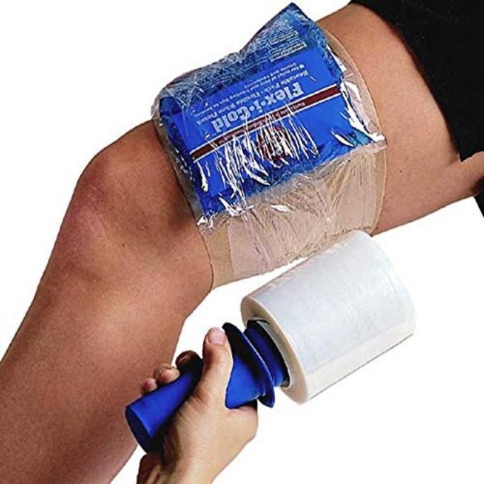 Cramer Products Flexi-wrap