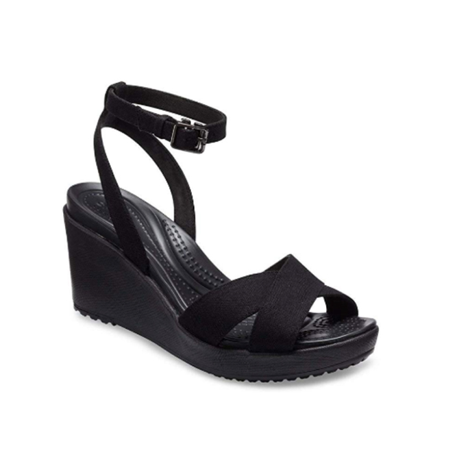 crocs-leigh-ankle-strap-wedge-sandal-amazon-