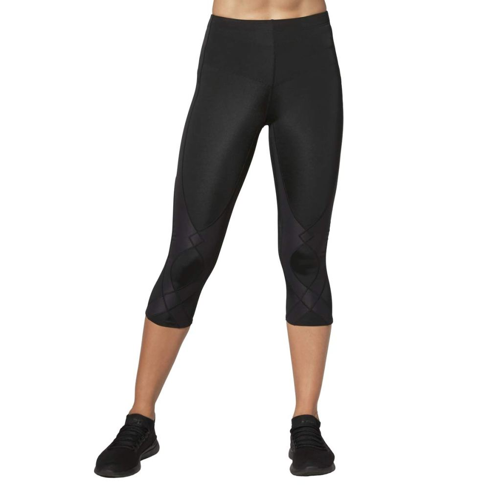cwx leggings