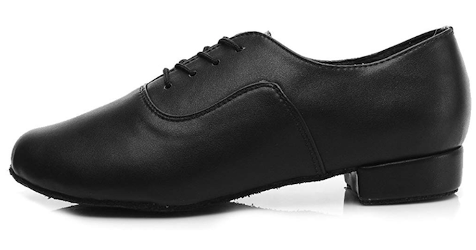 DKZSYIM-Mens-Performance-Dance-Shoes-Amazon