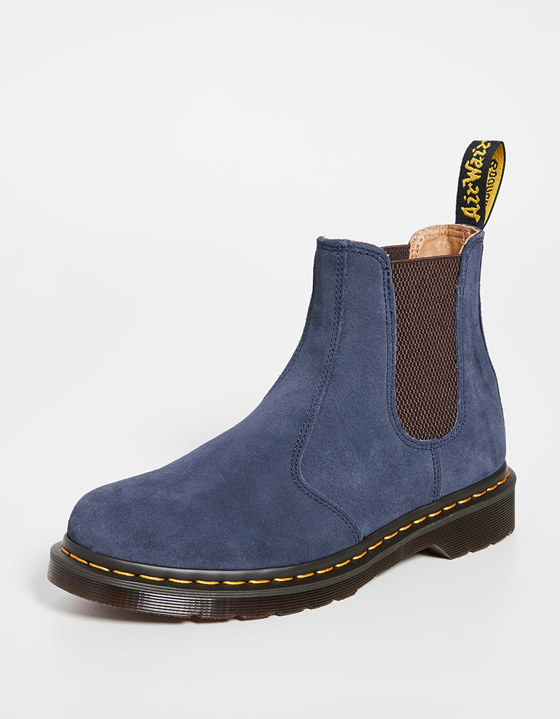 doc martens, chelsea boots, dr martens