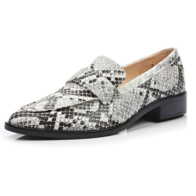 Dunion-Brandon-Penny-Loafers-Amazon