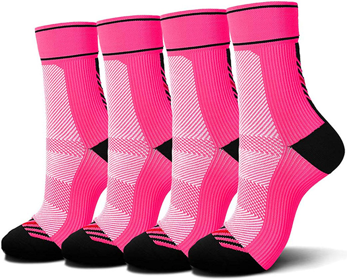 ETLieren-compression-socks