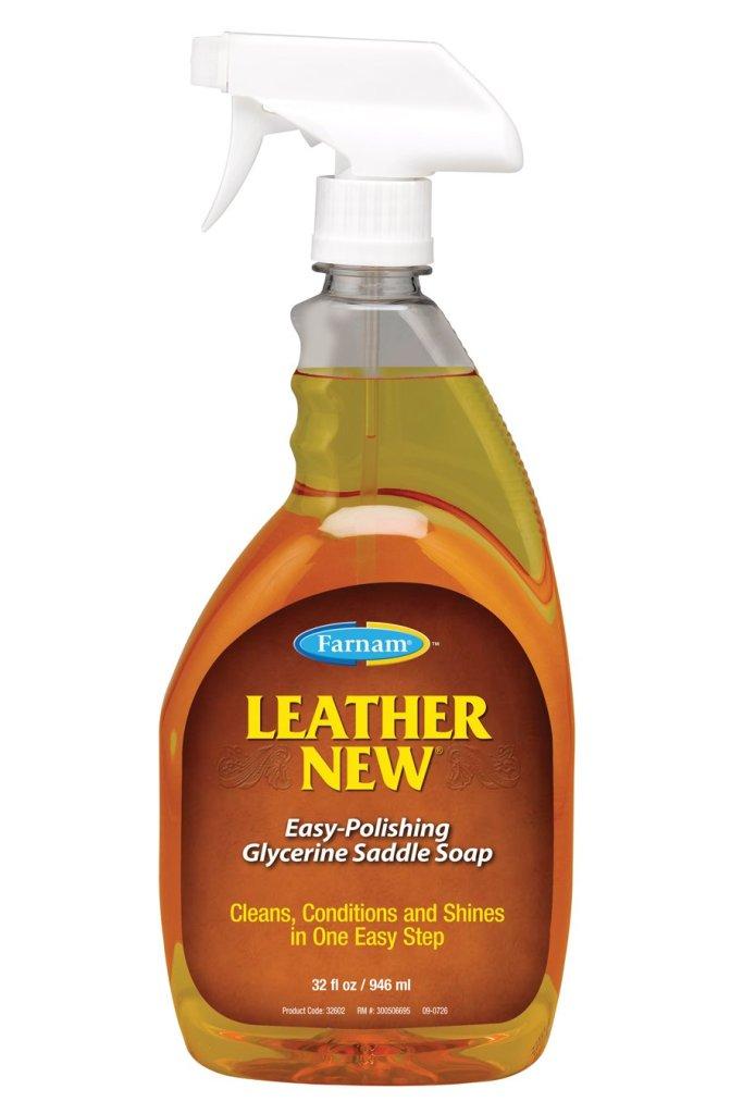 farnam saddle soap