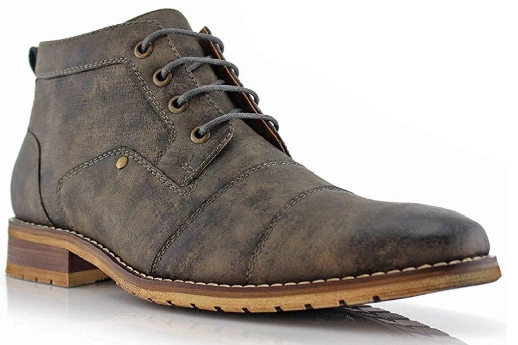 Ferro Aldo Blaine , boots