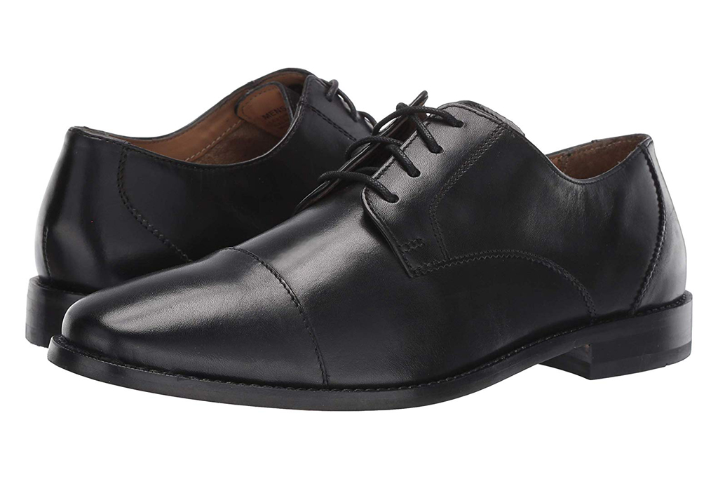 florsheim oxfords