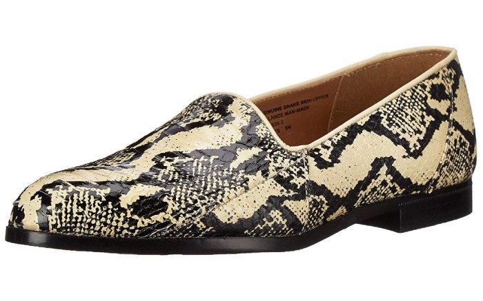 Giorgio Brutini Men's Slip-On Loafer