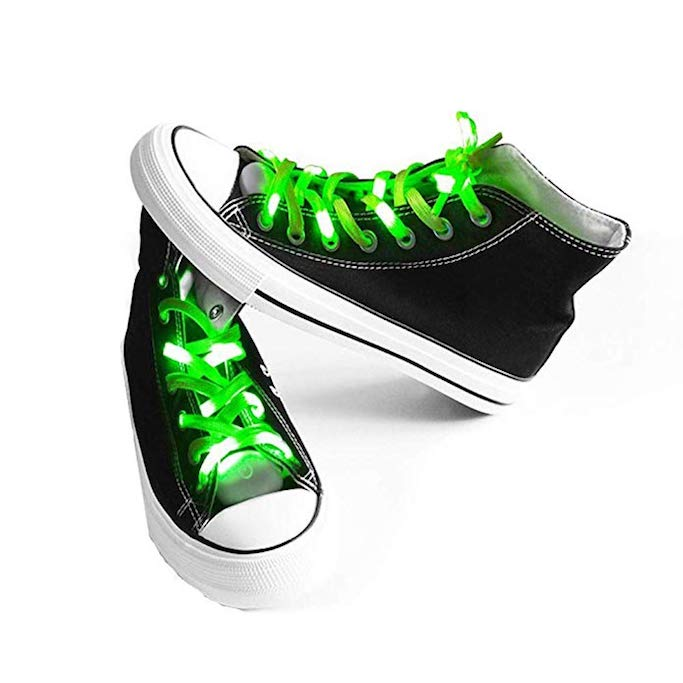 Glow-Fever-Light-Up-Laces