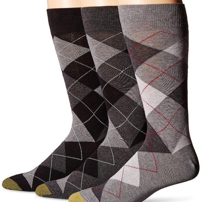 gold-toe-argyle-socks